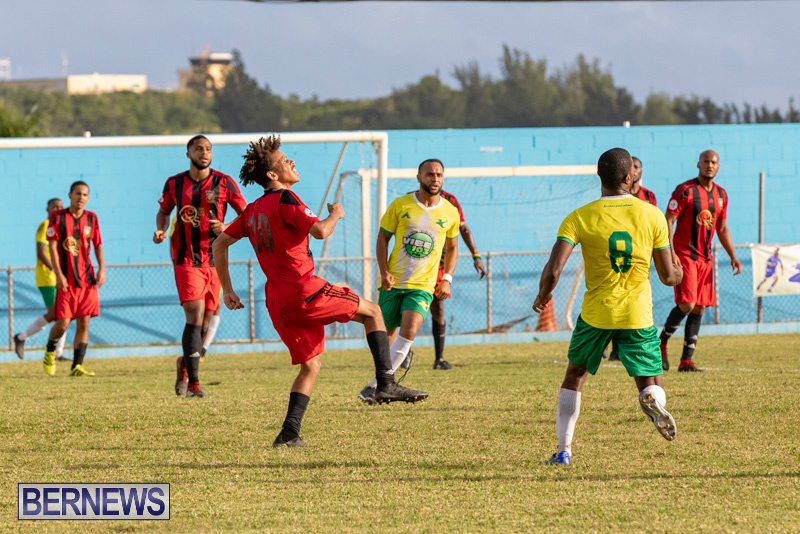 Dudley-Eve-Cup-Final-Bermuda-November-11-2018-7776