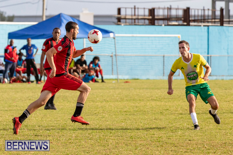 Dudley-Eve-Cup-Final-Bermuda-November-11-2018-7779