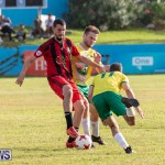 Dudley Eve Cup Final Bermuda, November 11 2018-7787