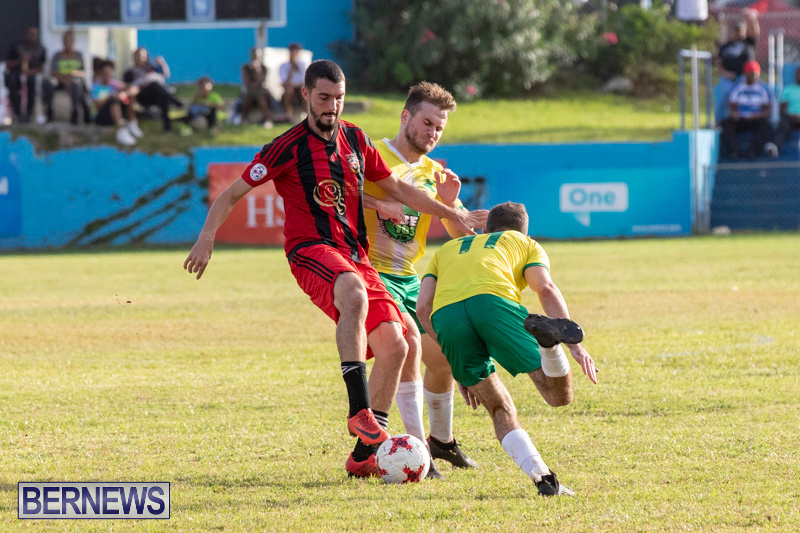 Dudley-Eve-Cup-Final-Bermuda-November-11-2018-7787