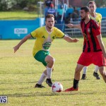 Dudley Eve Cup Final Bermuda, November 11 2018-7790