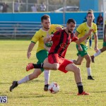 Dudley Eve Cup Final Bermuda, November 11 2018-7792