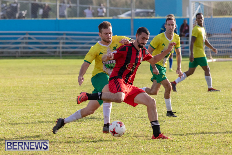 Dudley-Eve-Cup-Final-Bermuda-November-11-2018-7792