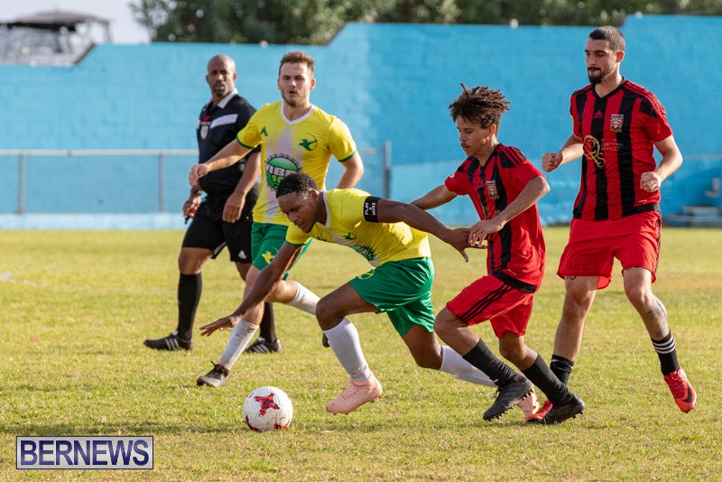 Dudley-Eve-Cup-Final-Bermuda-November-11-2018-7795
