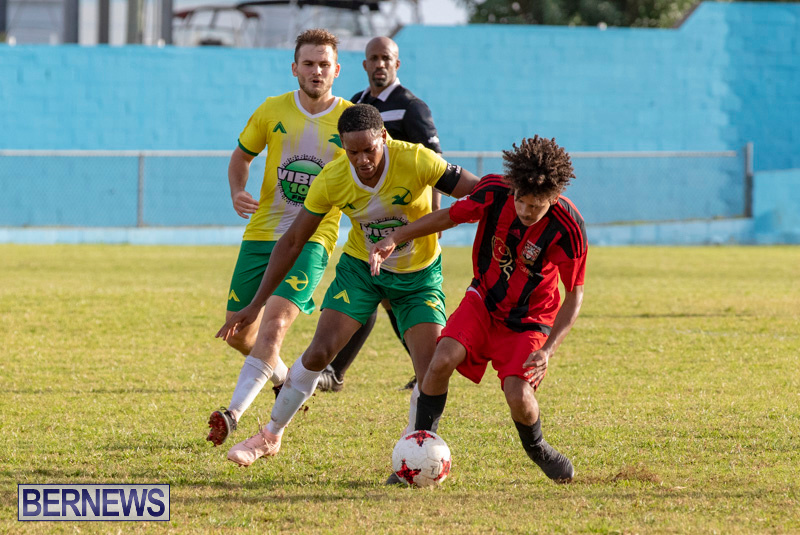 Dudley-Eve-Cup-Final-Bermuda-November-11-2018-7797