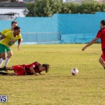 Dudley Eve Cup Final Bermuda, November 11 2018-7800