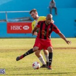 Dudley Eve Cup Final Bermuda, November 11 2018-7805