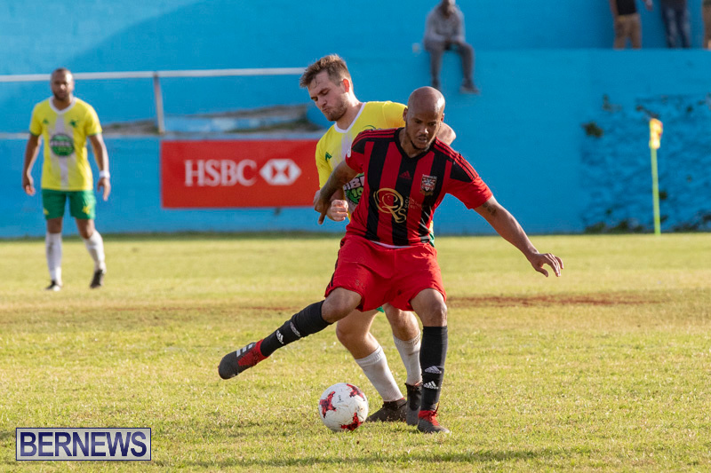 Dudley-Eve-Cup-Final-Bermuda-November-11-2018-7805