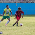 Dudley Eve Cup Final Bermuda, November 11 2018-7814