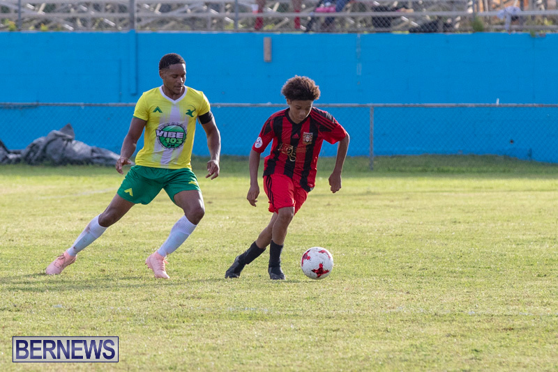 Dudley-Eve-Cup-Final-Bermuda-November-11-2018-7814