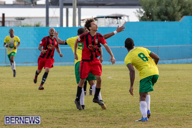 Dudley-Eve-Cup-Final-Bermuda-November-11-2018-7820