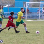 Dudley Eve Cup Final Bermuda, November 11 2018-7826