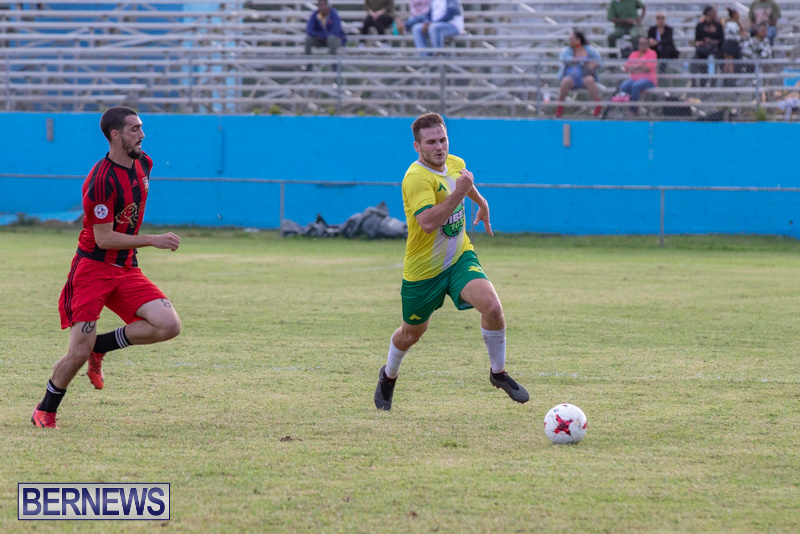 Dudley-Eve-Cup-Final-Bermuda-November-11-2018-7829