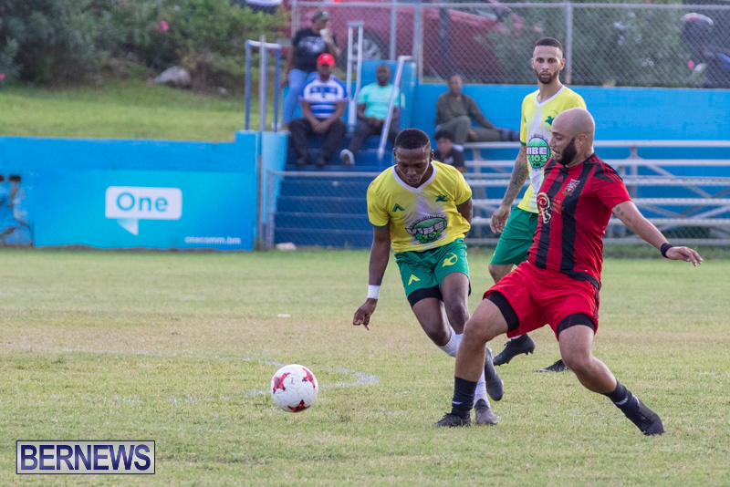 Dudley-Eve-Cup-Final-Bermuda-November-11-2018-7841