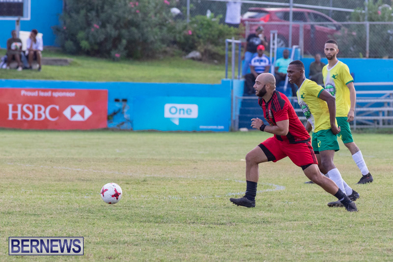 Dudley-Eve-Cup-Final-Bermuda-November-11-2018-7843