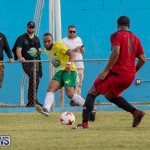Dudley Eve Cup Final Bermuda, November 11 2018-7851