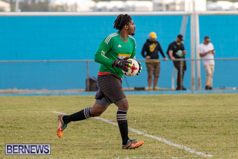 Dudley-Eve-Cup-Final-Bermuda-November-11-2018-7861
