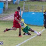Dudley Eve Cup Final Bermuda, November 11 2018-7866