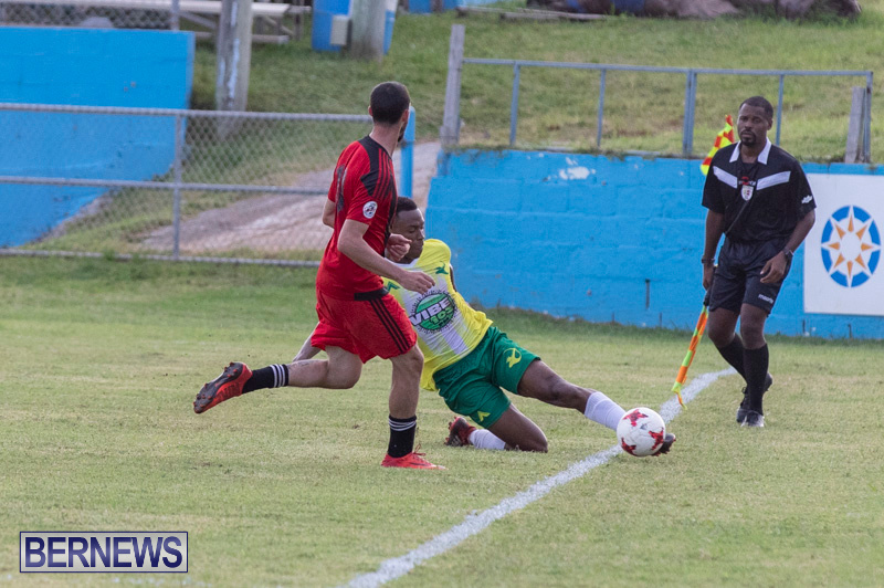 Dudley-Eve-Cup-Final-Bermuda-November-11-2018-7866