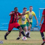 Dudley Eve Cup Final Bermuda, November 11 2018-7874