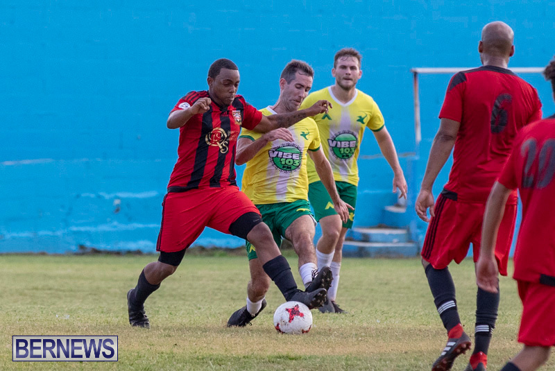 Dudley-Eve-Cup-Final-Bermuda-November-11-2018-7874