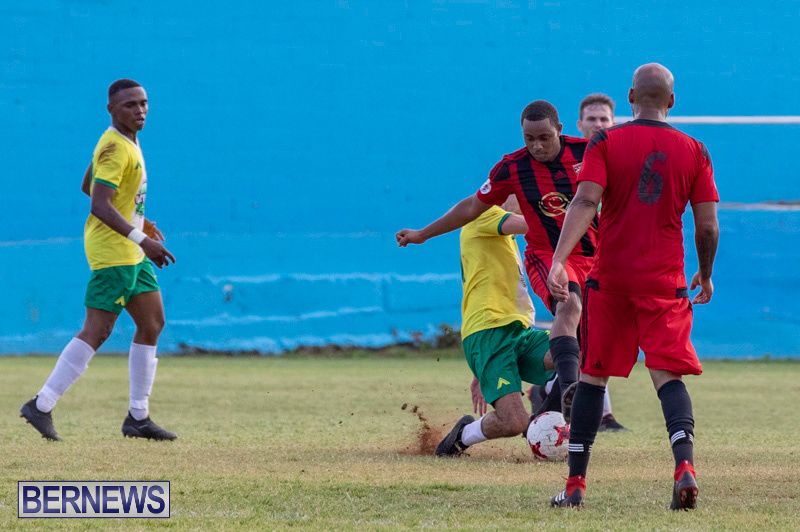Dudley-Eve-Cup-Final-Bermuda-November-11-2018-7876