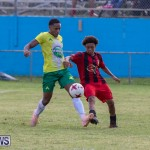 Dudley Eve Cup Final Bermuda, November 11 2018-7879