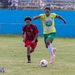 Dudley Eve Cup Final Bermuda, November 11 2018-7883