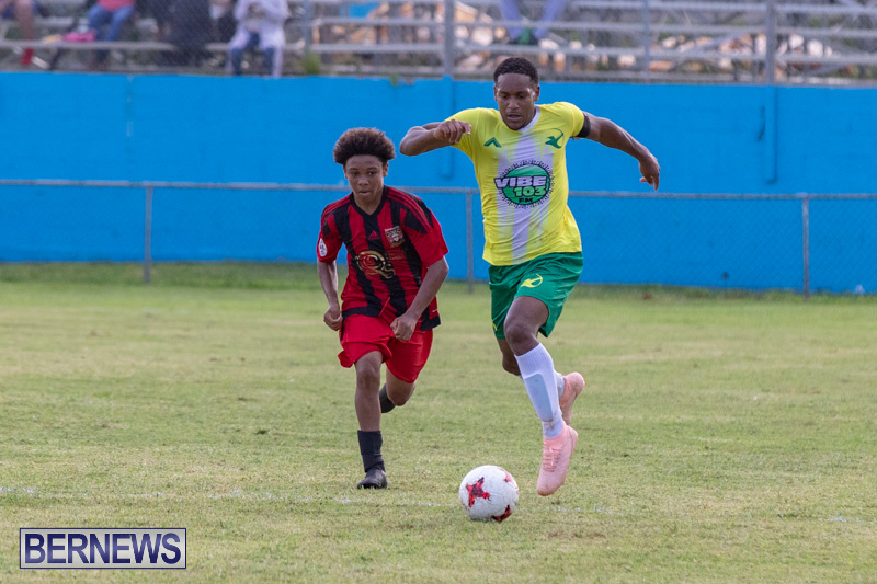 Dudley-Eve-Cup-Final-Bermuda-November-11-2018-7883