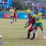 Dudley Eve Cup Final Bermuda, November 11 2018-7891