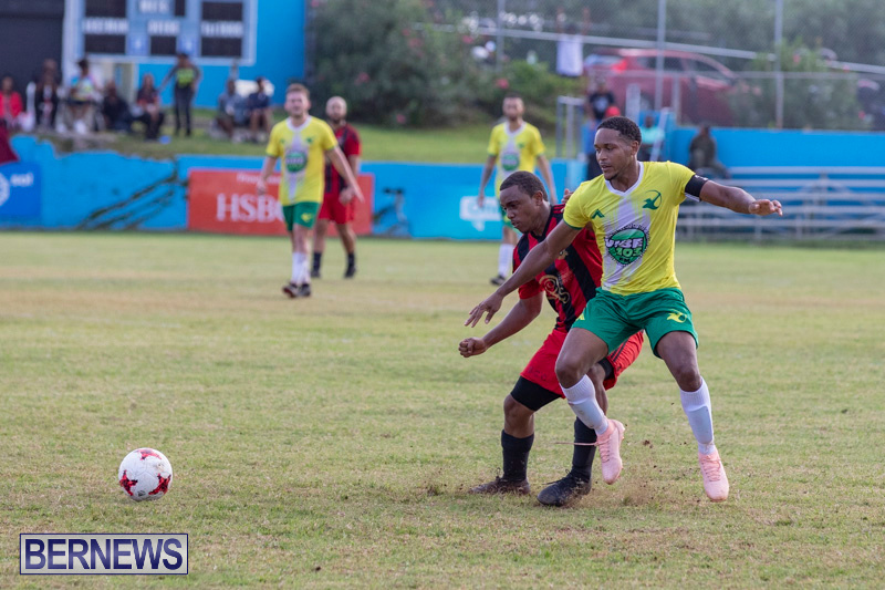 Dudley-Eve-Cup-Final-Bermuda-November-11-2018-7891