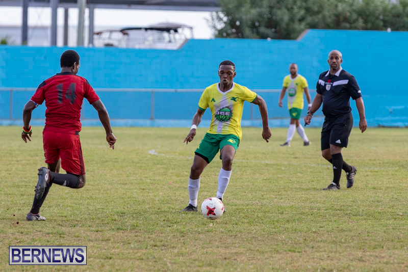 Dudley-Eve-Cup-Final-Bermuda-November-11-2018-7898