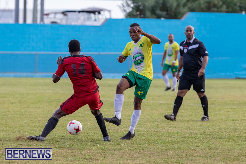 Dudley-Eve-Cup-Final-Bermuda-November-11-2018-7900