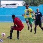 Dudley Eve Cup Final Bermuda, November 11 2018-7901