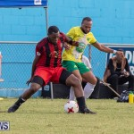Dudley Eve Cup Final Bermuda, November 11 2018-7905