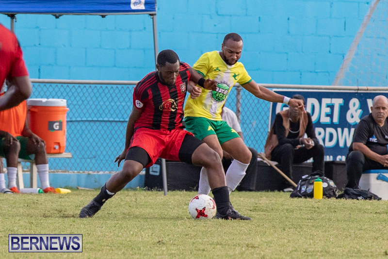 Dudley-Eve-Cup-Final-Bermuda-November-11-2018-7905
