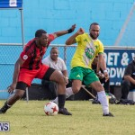 Dudley Eve Cup Final Bermuda, November 11 2018-7906
