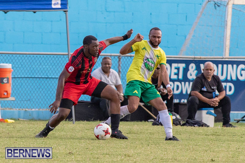 Dudley-Eve-Cup-Final-Bermuda-November-11-2018-7906