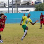 Dudley Eve Cup Final Bermuda, November 11 2018-7908