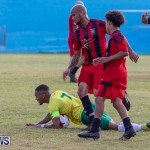 Dudley Eve Cup Final Bermuda, November 11 2018-7929