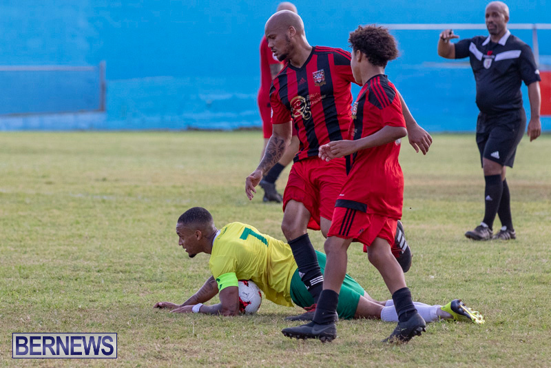 Dudley-Eve-Cup-Final-Bermuda-November-11-2018-7929
