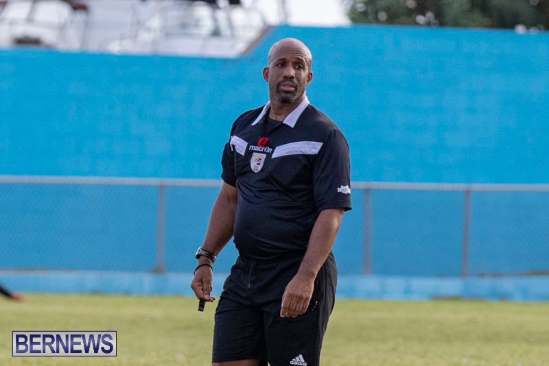 Dudley-Eve-Cup-Final-Bermuda-November-11-2018-7932