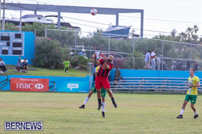 Dudley-Eve-Cup-Final-Bermuda-November-11-2018-7938