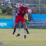Dudley Eve Cup Final Bermuda, November 11 2018-7939