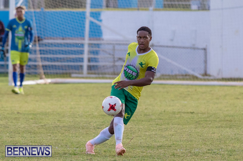 Dudley-Eve-Cup-Final-Bermuda-November-11-2018-7953