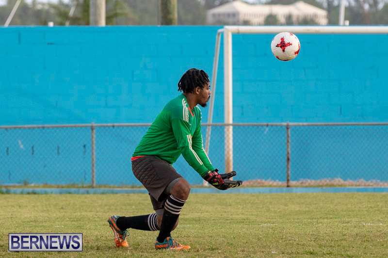 Dudley-Eve-Cup-Final-Bermuda-November-11-2018-7964