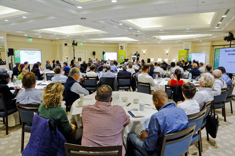 Energy Summit  Bermuda Nov 16 2018 (2)