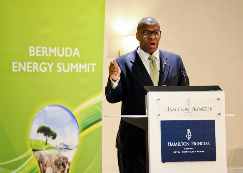 Energy Summit  Bermuda Nov 16 2018 (3)