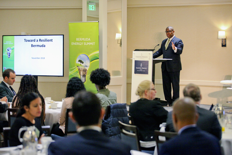 Energy Summit  Bermuda Nov 16 2018 (6)