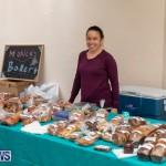 Farmer's Market Botanical Gardens Bermuda College, November 17 2018-9031
